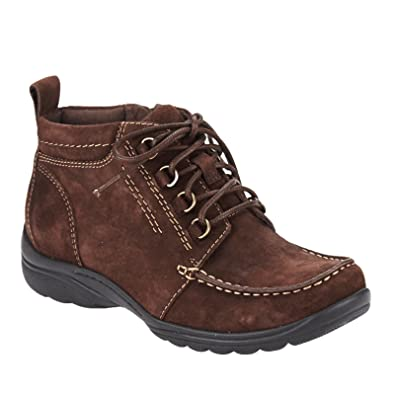 Earth Origins Womens Bark Diane 65