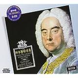 The Originals - Concerti Grossi Op.3+6