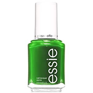 Essie Lacquer - Glazed Days Collection 2019 - But First, Candy - 13.5 ml / 0.46 oz