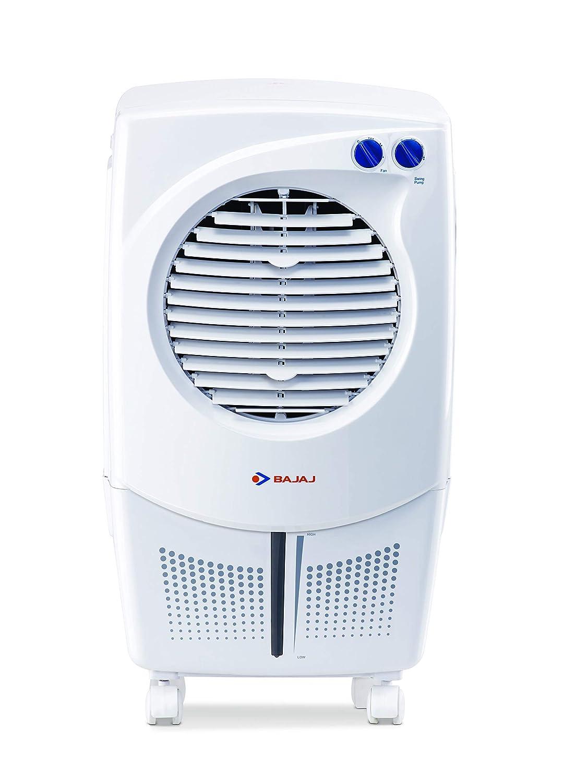 Bajaj PCF 24 Ltrs Room Air Cooler  for Medium Room