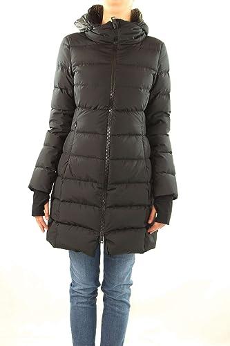 Herno - Abrigo - para mujer negro 42