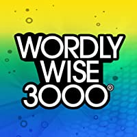Wordly Wise 3000® Flashcards