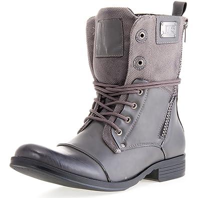 4969172b7d3 J75 Boots - ski boot stiffness