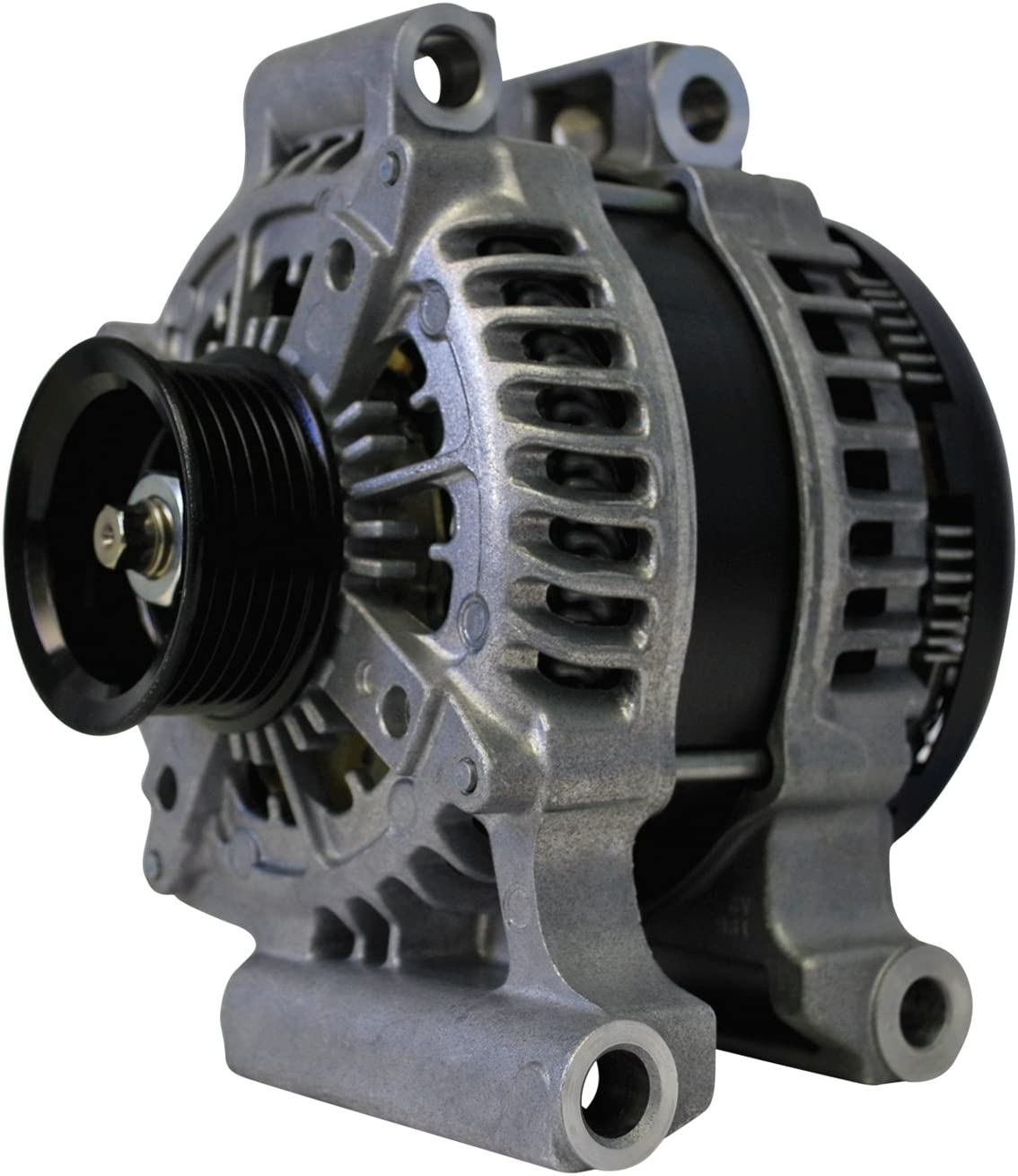 Remanufactured ACDelco 334-2914 Professional Alternator