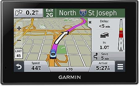 Garmin-Nuvi-2539LMT-GPS-Navigator