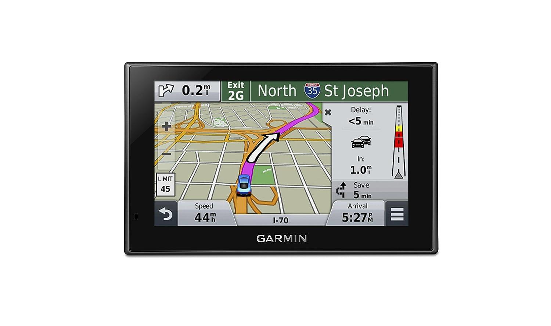 Garmin Nuvi 2639LMT North America Image 2