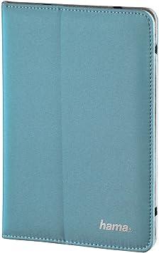Hama Strap - Funda para Tablet Tablet PC/eBook (función Soporte ...