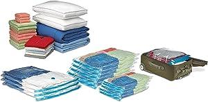 Sunbeam Vacuum Bag Value Set, 12-Pack