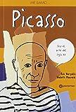 Me llamo…Picasso