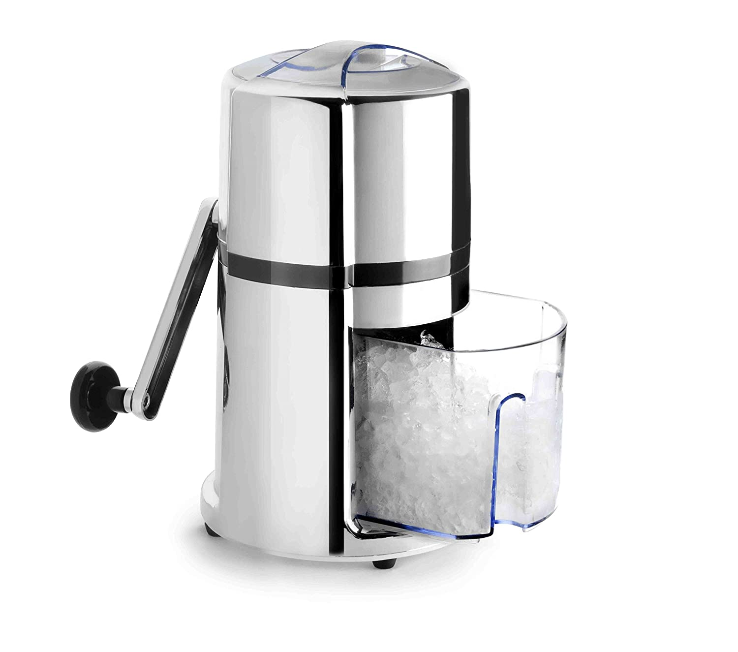 IBILI 792400 ICE CRUSHER