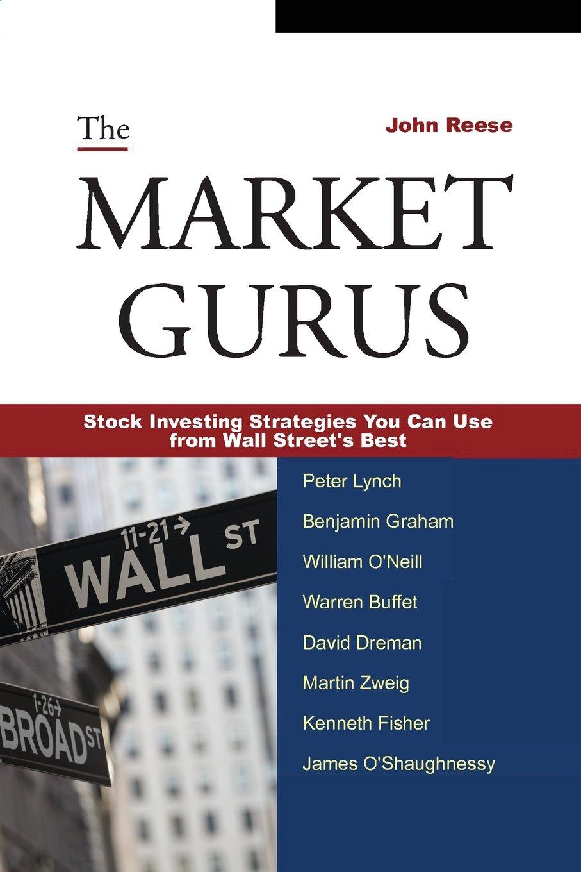 Martin Zweig Winning On Wall Street Pdf