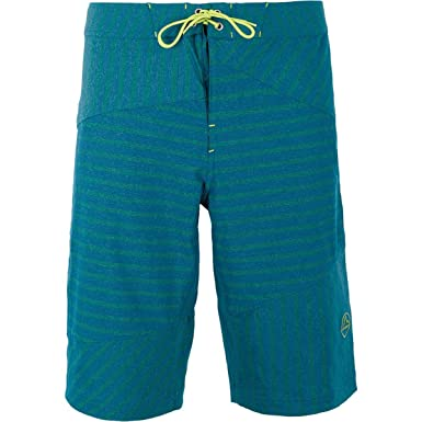 ceb44b1d40 Image Unavailable. Image not available for. Color: La Sportiva Board Short  - Men's ...
