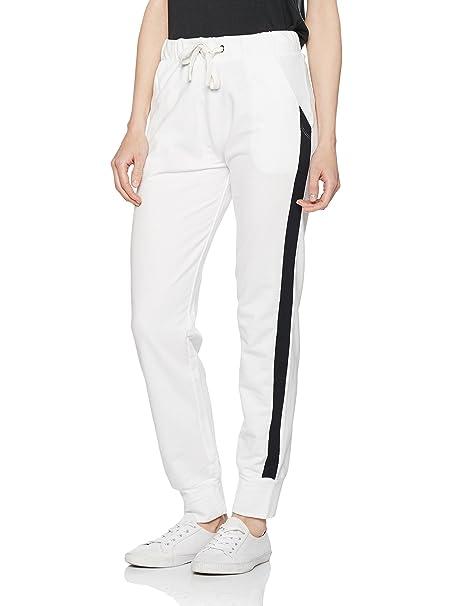 Y Amazon Blanco Dimensione Ropa Danza Pantalón Accesorios Xl es zxqH0q 2c0a69b47a5a