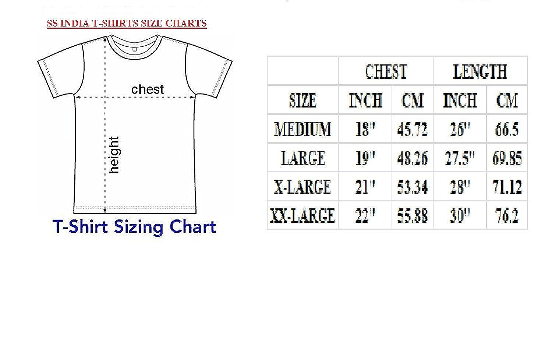 Blue Corner Polo Shirt Ladies Size Chart