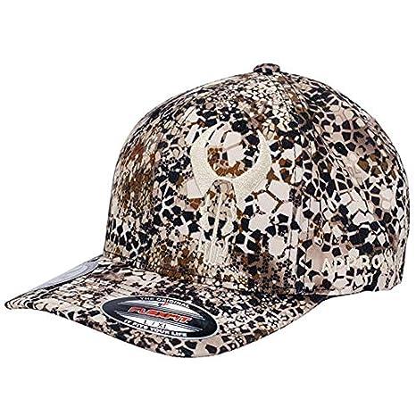 53817013aa7 Amazon.com   Badlands Snapback Hat