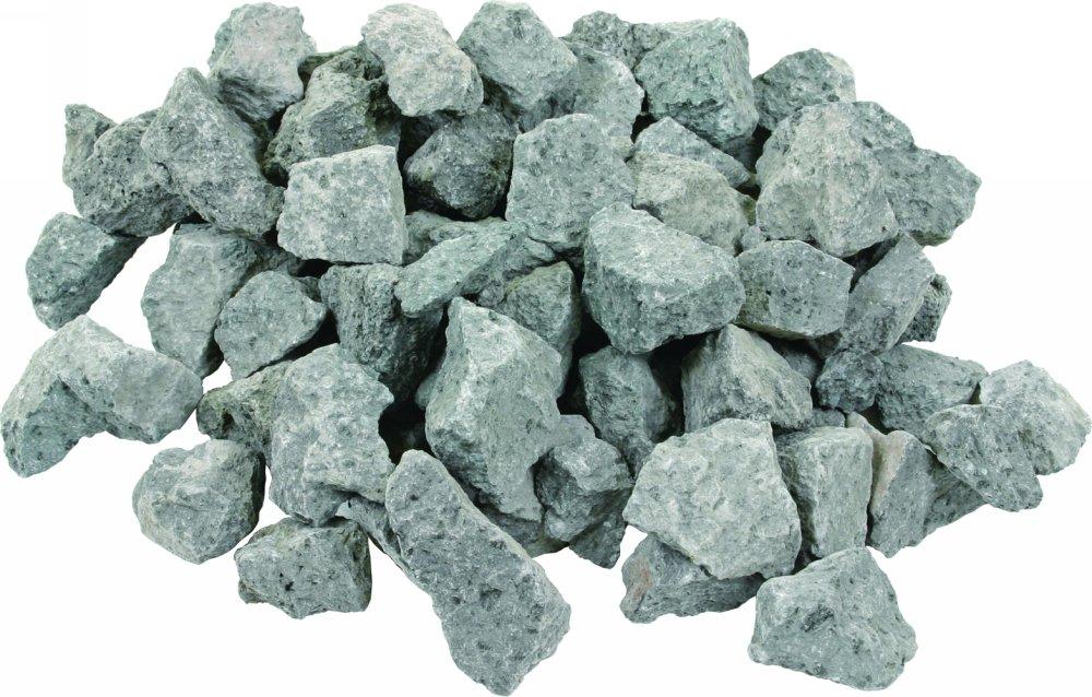 Electrolux 050859Lava Rock paquete 5kg