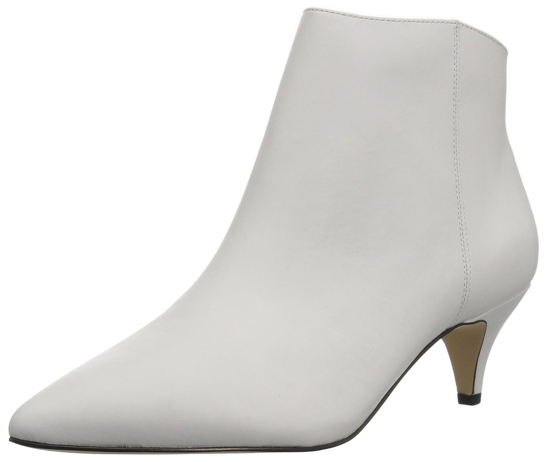 Sam Edelman Women's Kinzey Fashion Boot B071XWT3X1 9.5 B(M) US|Bright White