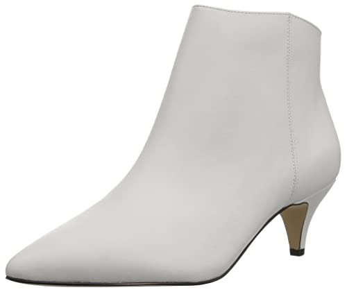 f838ce13a62f Sam Edelman Women's Kinzey Ankle Boots: Amazon.ca: Shoes & Handbags