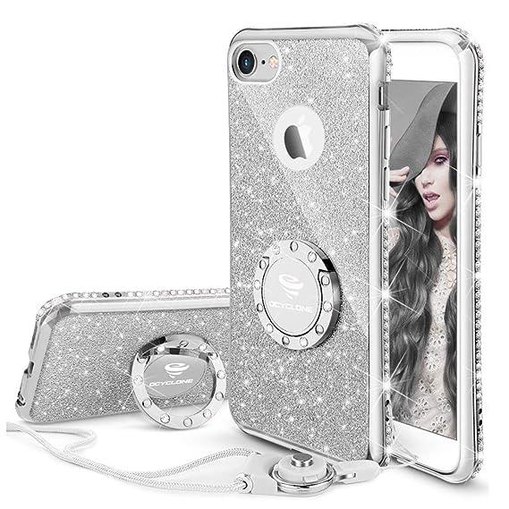 amazon com ocyclone iphone 6s plus case, iphone 6 plus case for