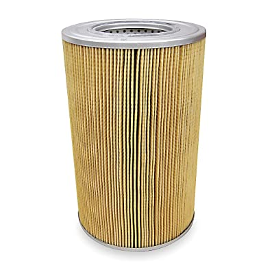 Hydraulic Filter, 6 x 8 In: Automotive