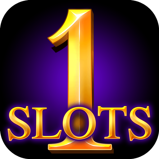 1up-casino-slot-machines-best-new-free-slots-for-kindle