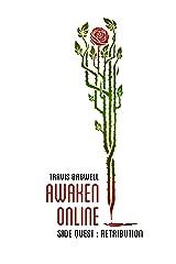 Awaken Online: Retribution Kindle Edition