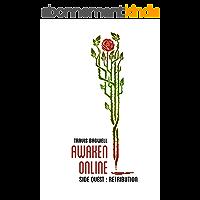 Awaken Online: Retribution (Side Quest) (English Edition)