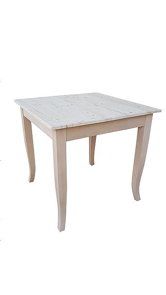 Tavoli ovali ikea - Verniciare cucina in legno ...