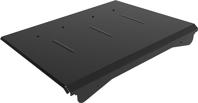 Kolpin 29400 CAN-AM DEFENDER HD5//HD8//HD10 STEEL ROOF