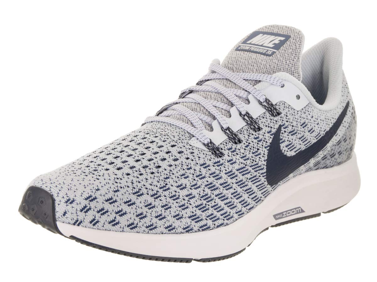 52e5b2795eae2 Galleon - Nike Men s Air Zoom Pegasus 35 Running Shoe