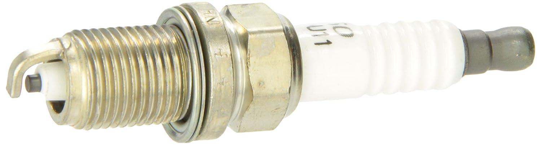 Amazon.com: Denso (3139) K20R-U11 Traditional Spark Plug, Pack of 1: Automotive