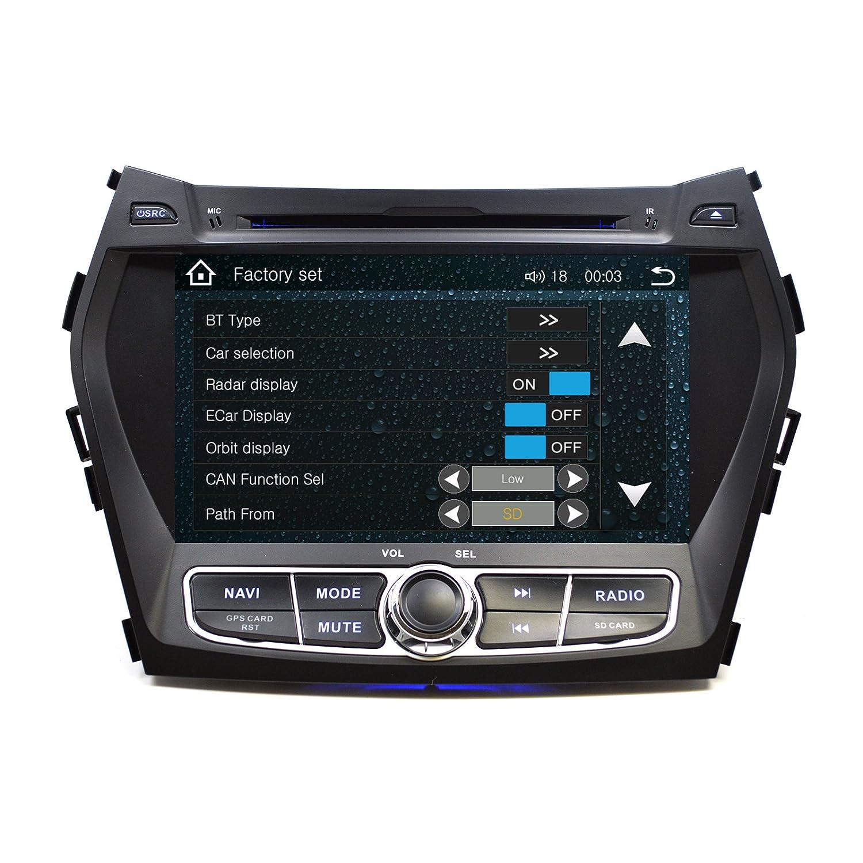 WRG-8579] 2013 Hyundai Elantra Gps Radio Wiring Diagram on
