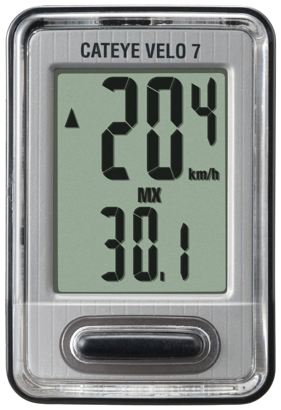 5 Best Bike Computers From 17 500 I Love Bicycling