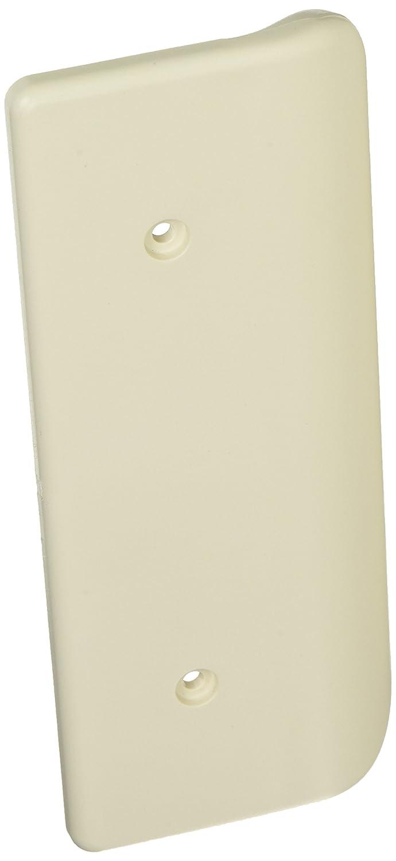67005141 Whirlpool Refrigerator Handle, Frz. Door (bs