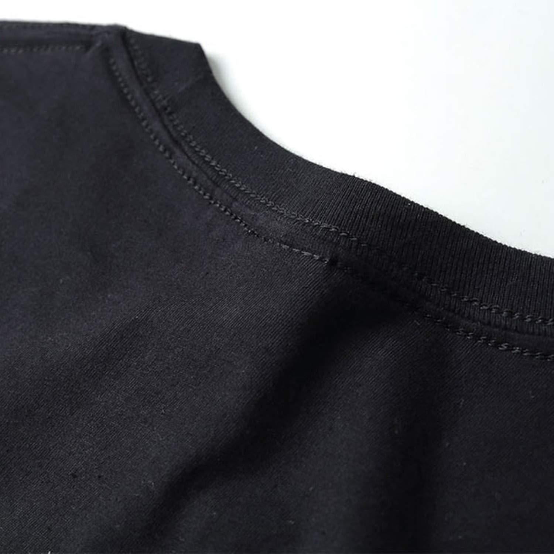 Amazon.com: PapWin Psyduck - Camiseta para mujer y niña ...