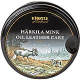 Harkila huile de vison cuir Care 170 ml
