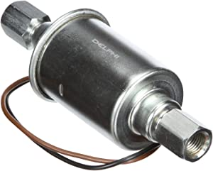 Delphi FD0037 Universal Fuel Pump