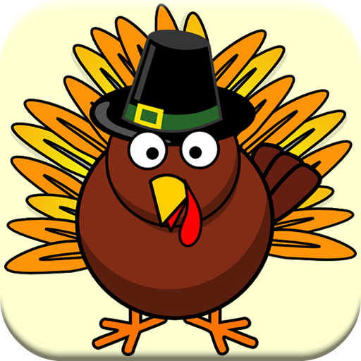 Thanksgiving Games for Kids ()