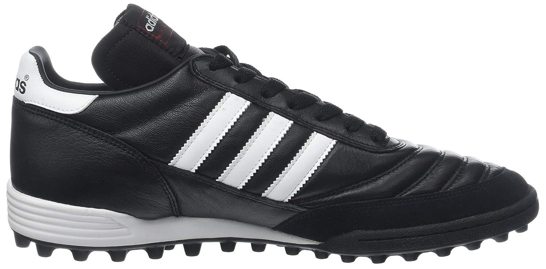 Adidas Mundial Team schwarz - 10-   45 45 45 f0a6cb
