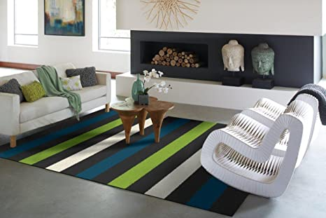 24 Lovely Bedroom Rugs Design Ideas #Bedroomrugs rugs in ...