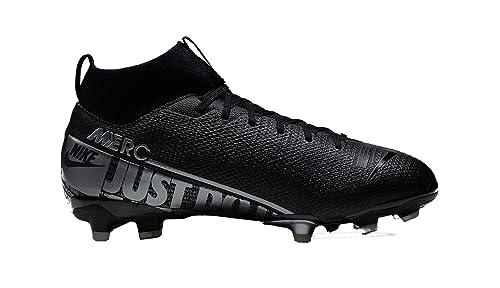 Nike Unisex Kinder Jr Superfly 7 Academy Fg Mg Fussballschuhe