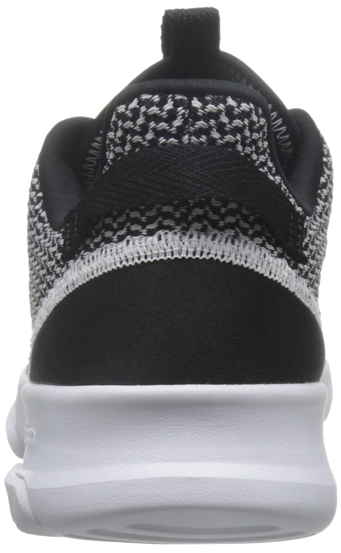 messieurs et mesdames adidas hommes & eacute; s fc racer excellente tr aptitude chaussures excellente racer valeur première classe dans sa classe un équilibre entre la ténacité et la du reté n g8682 297905