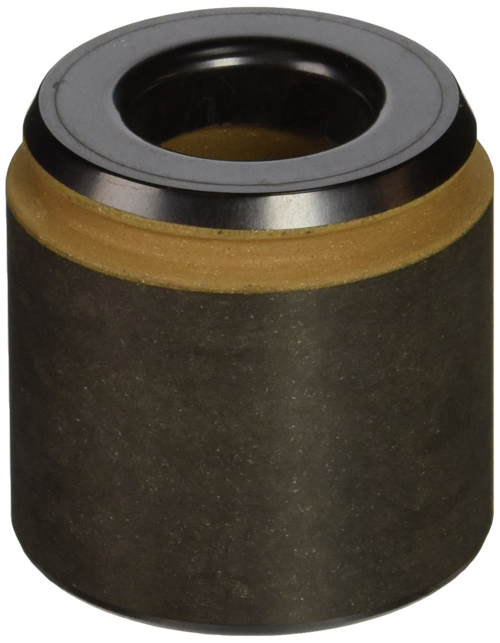 Centric 145.48011 Rear Brake Caliper Piston