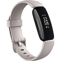 Fitbit Tracker Inspire 2 - Blanco Marfil