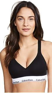 9dfac25e0aa Calvin Klein Women s Cotton Logo Carousel Thong Panty 3 Pack