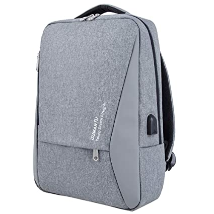 Slim Laptop Backpack 4afb1d4e7de8e