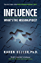 Influence What's The Missing Piece? (English Edition)