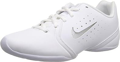 Nike Women's Sideline 3 Insert