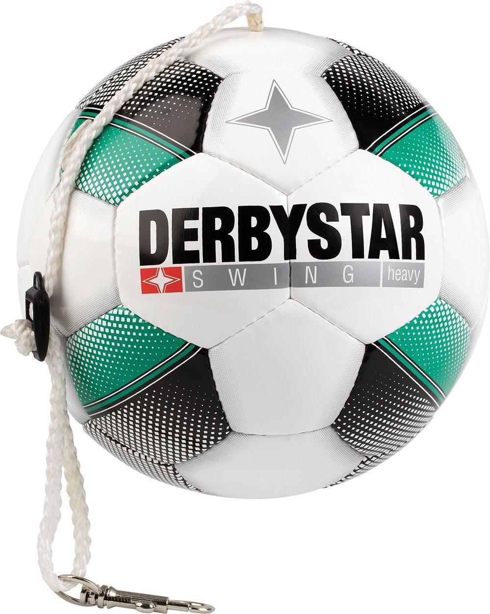 Derbystar Swing Heavy We//sw//T/ürkis