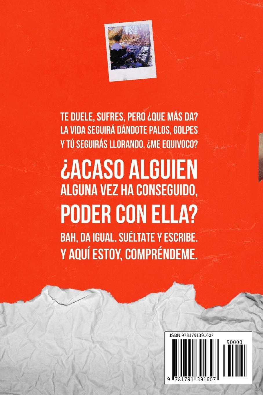 Mil Razones: Amazon.es: Samuel Duro Latorre: Libros
